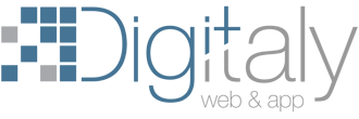 Digit Italy srls Logo