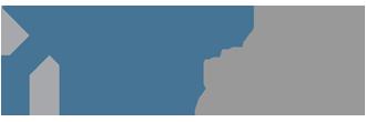 Digit Italy Logo