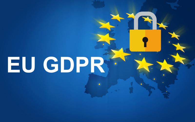 Consulenza Privacy GDPR 2016/679