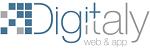 logo Digit Italy